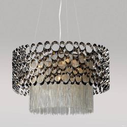 Crystal lux Светильники 2