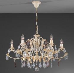 Светильники La lampada 8