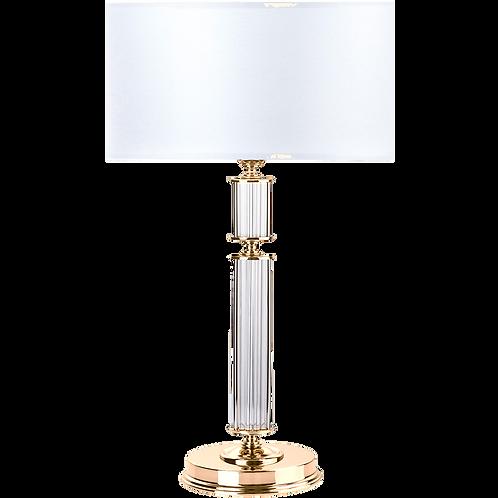 Настольная лампа KUTEK MOOD ARTU ART-LG-1 (Z)