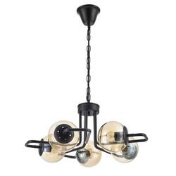 Arti Lampadari Silvia E 1.1.5 B