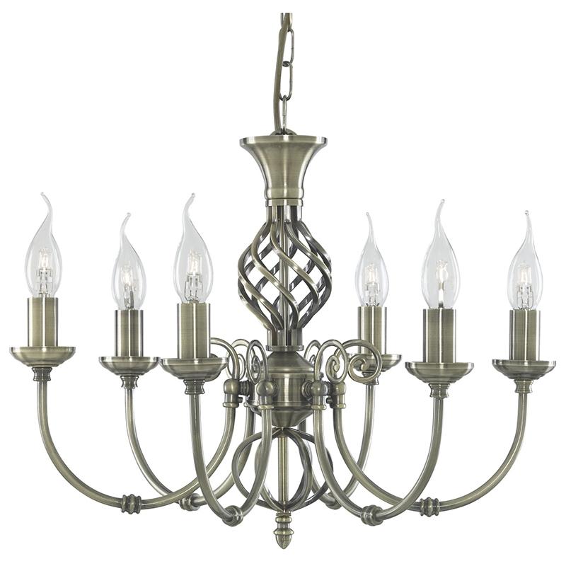 Arte lamp светильники 7