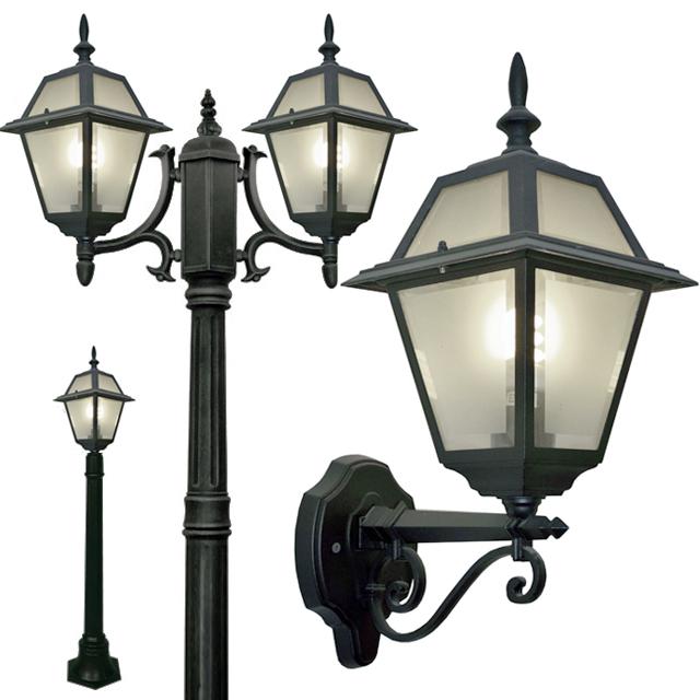Gigalight Светильники 1