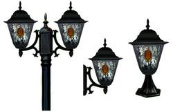 Gigalight Светильники 10