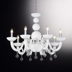 Светильники Ideal lux 1