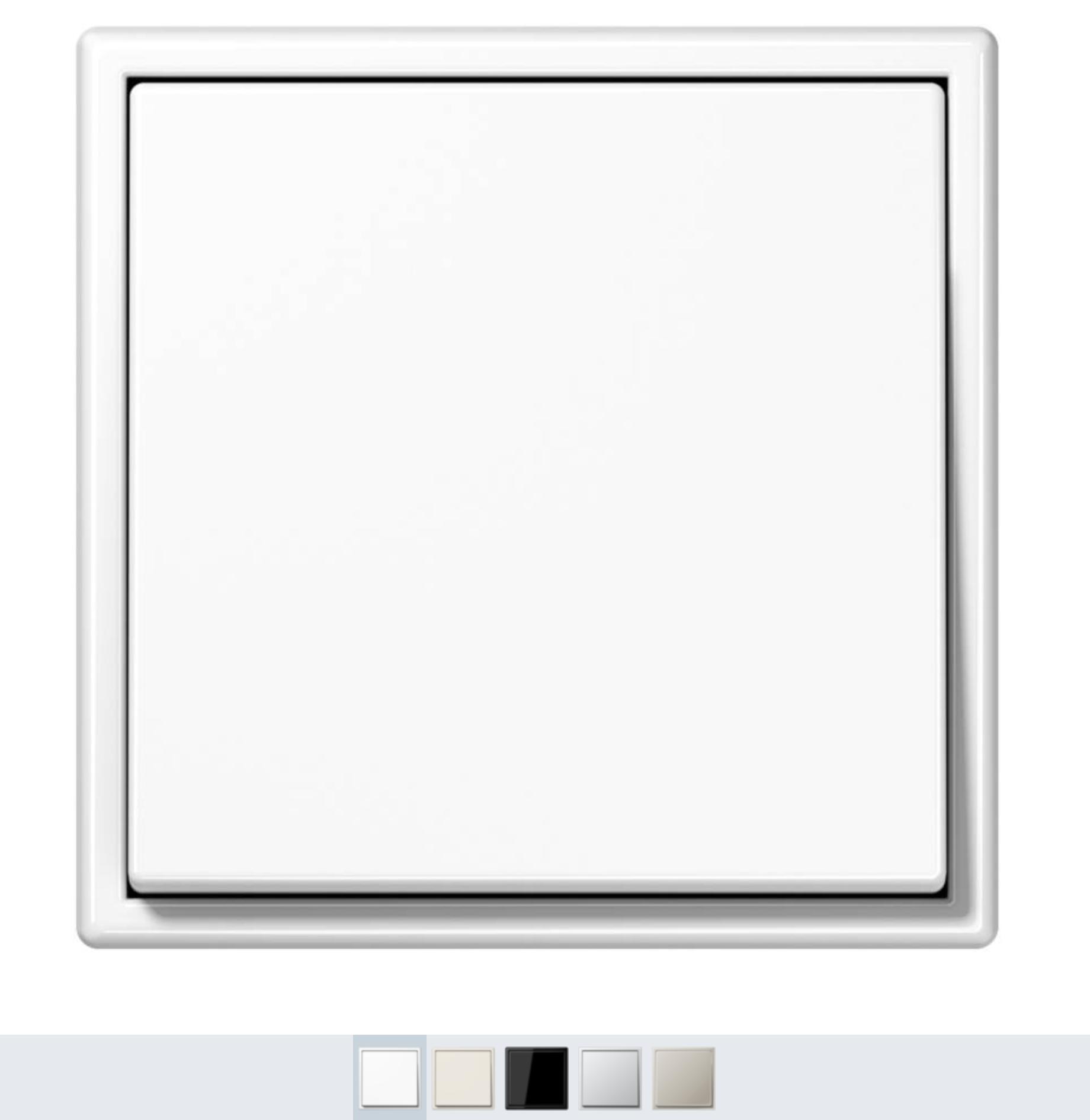 color LS cube