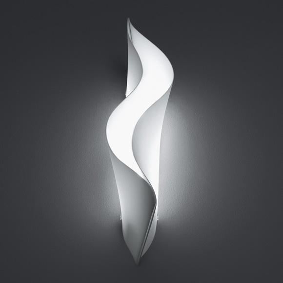 Artemide светильники 4