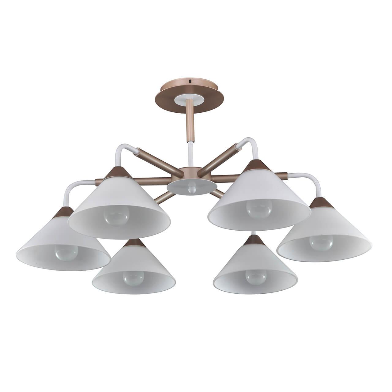 Arti Lampadari Ribera E 1.1.6 CW