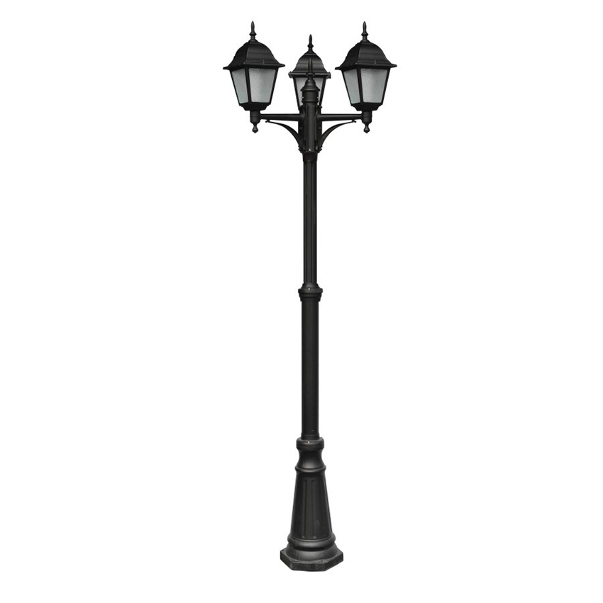Arte lamp светильники 13