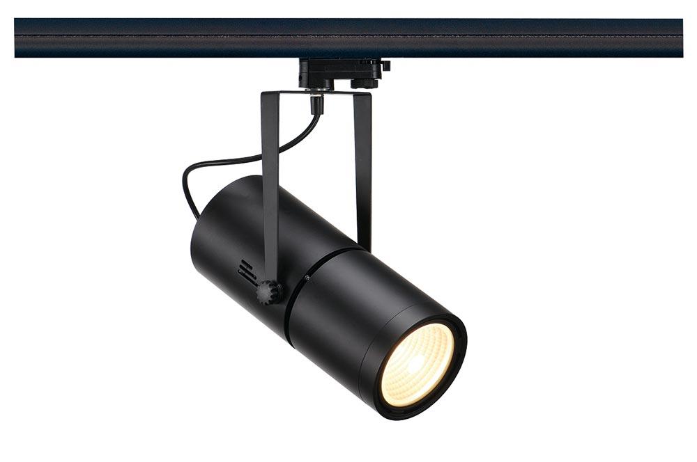 SLV светильники 6