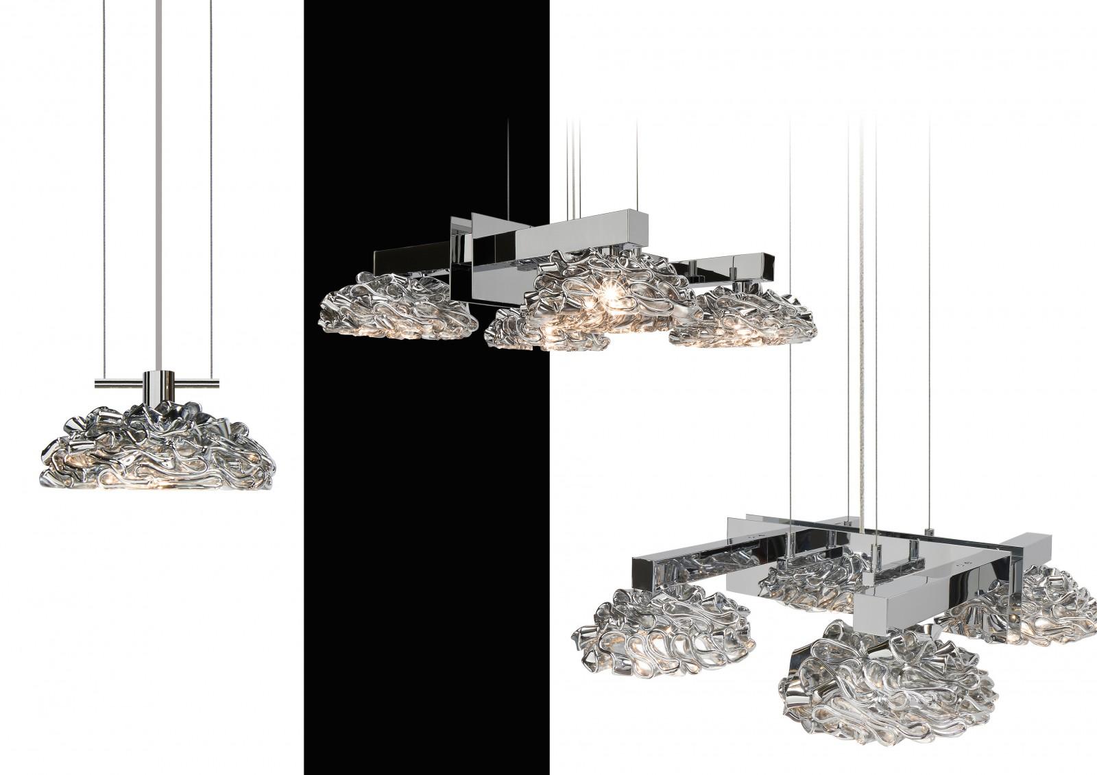 Светильники lfari 5
