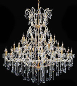 Crystal lux Светильники 7