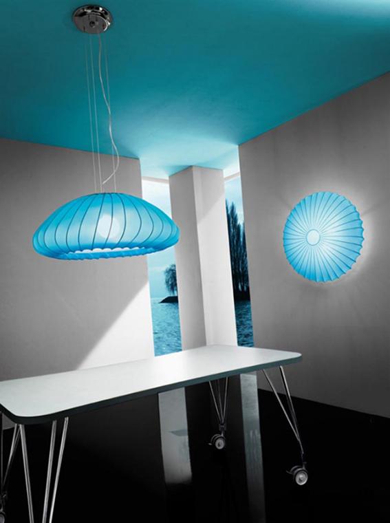 Axo Light Светильники 13