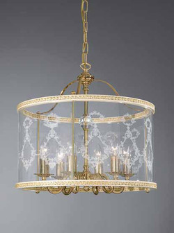 Светильники La lampada 1