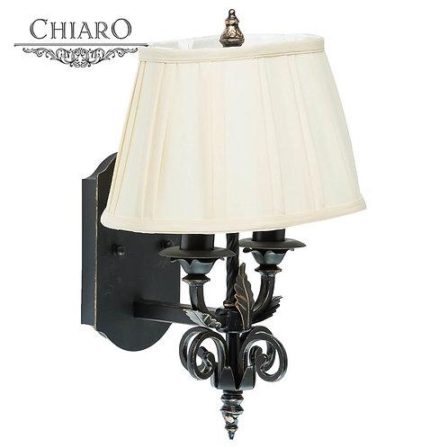 Бра Chiaro Виктория 401020102