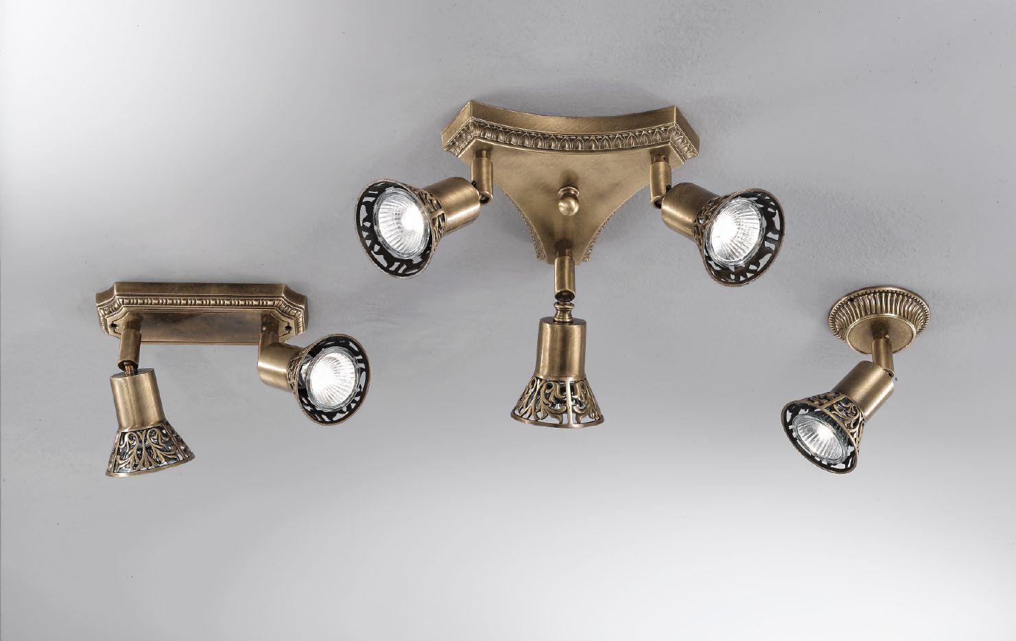 Nervilamp Светильники 10