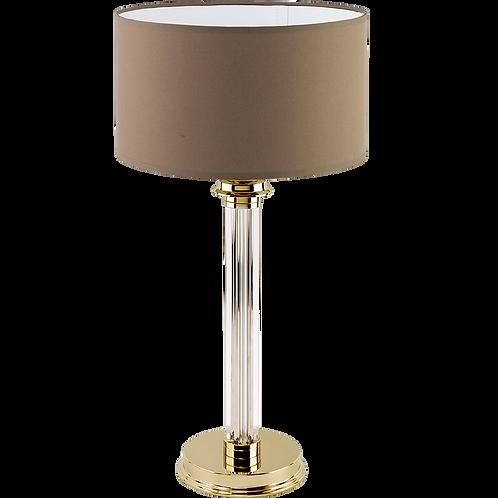 Настольная лампа KUTEK MOOD BOLT BOL-LG-1 (P)