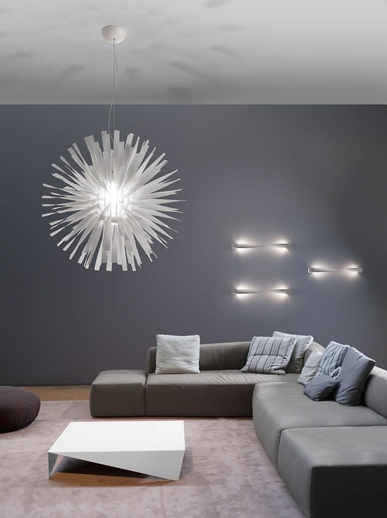 Axo Light Светильники 11