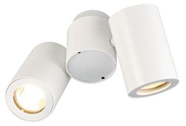 SLV светильники 3