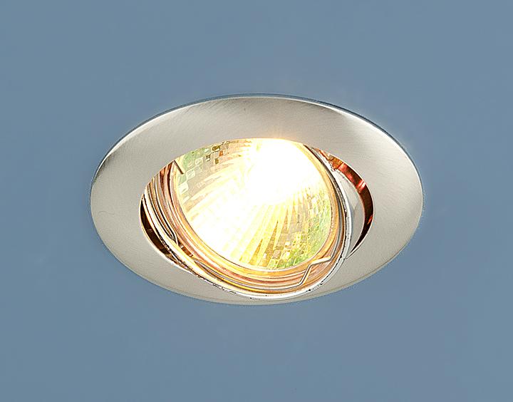 Elektrostandard Светильники 5