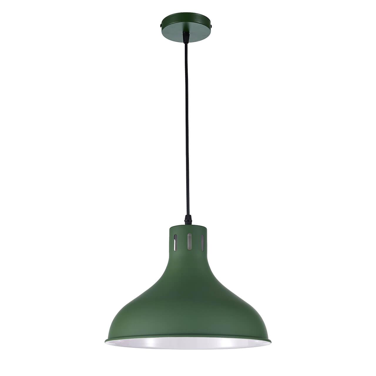 Arti Lampadari Martino E 1.3.P1 GR