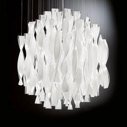 Axo Light Светильники 2