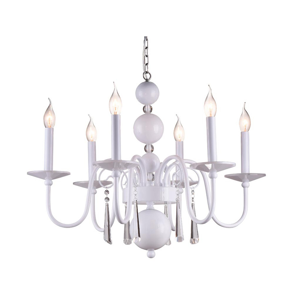 83913-svetilnik-ljustra-newport-32200-32