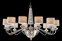 Светильники La porcellane 1