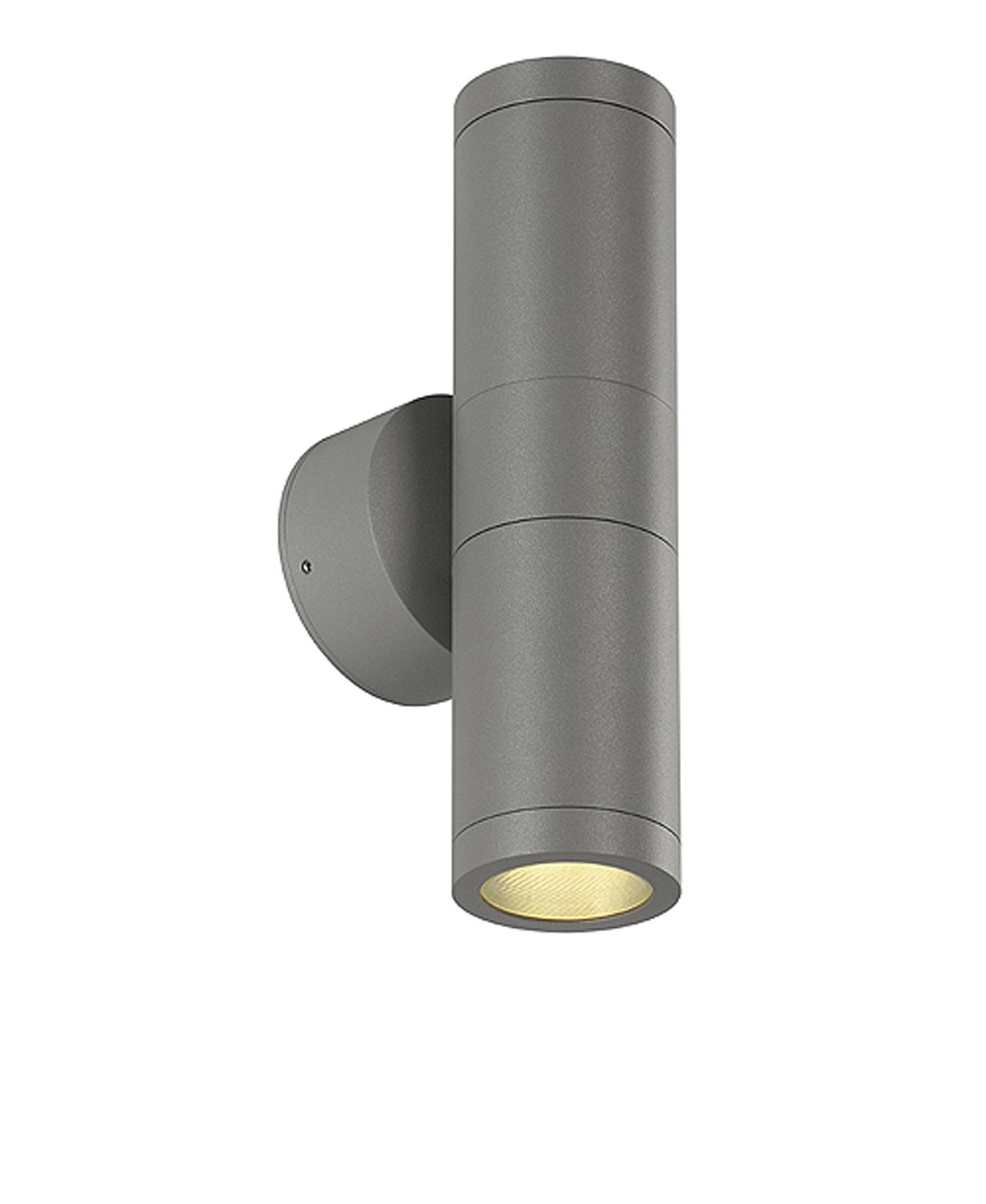 SLV светильники 9