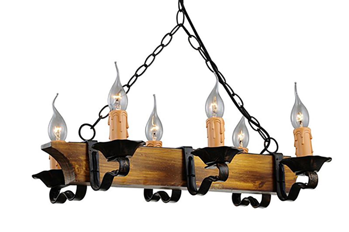Arte lamp светильники 11