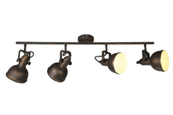 Arte lamp светильники 6