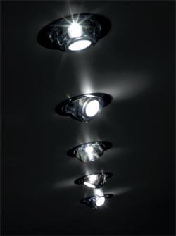 Fabbian Светильники 9