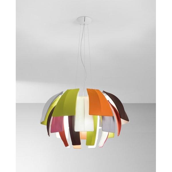 Axo Light Светильники 3