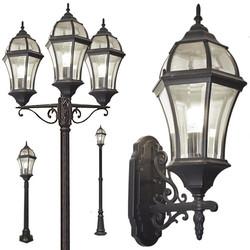 Gigalight Светильники 4