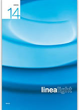 LINEA light.jpg