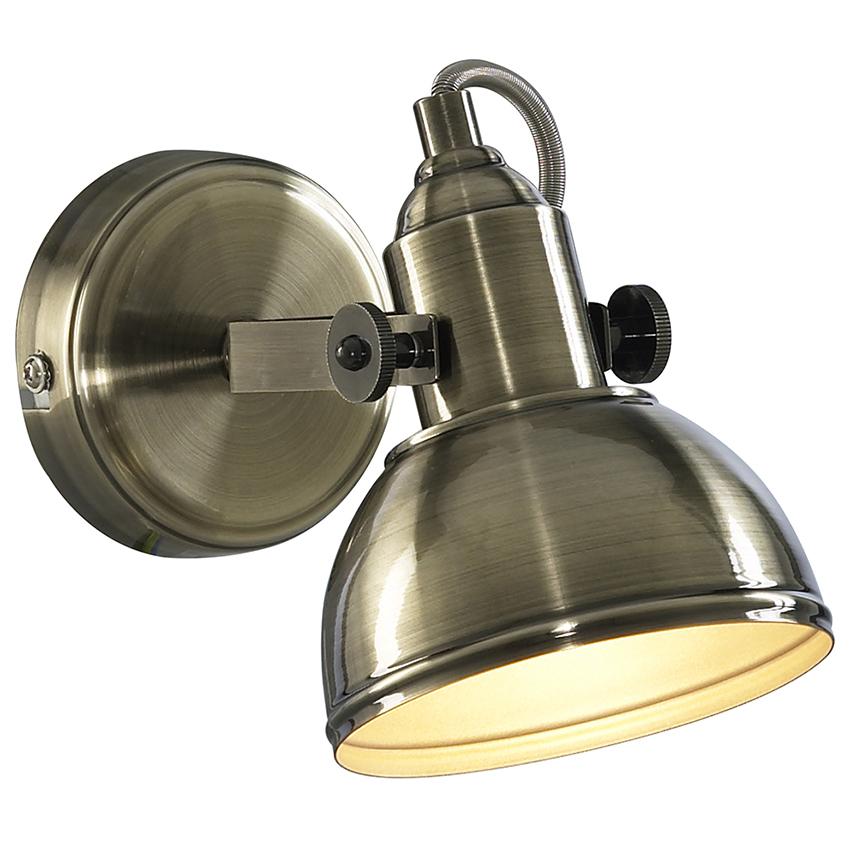 Arte lamp светильники 5