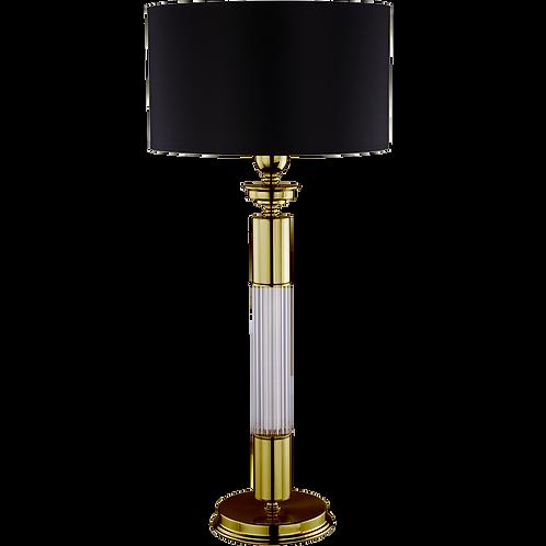 Настольная лампа KUTEK MOOD VERDE VER-LG-1 (P)