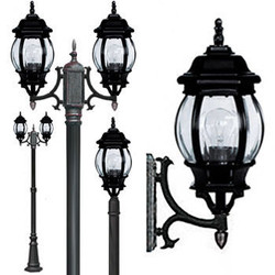 Gigalight Светильники 6