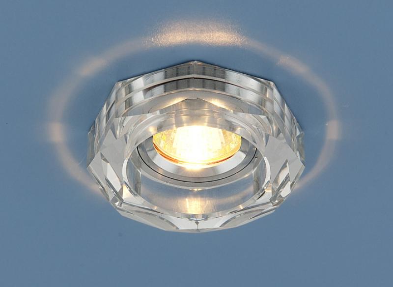 Elektrostandard Светильники 4