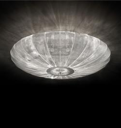 Светильники Glass 9