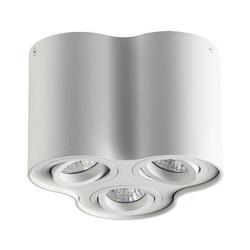 Odeon Light Pillaron 3564:3C
