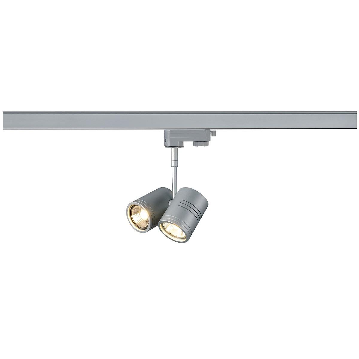SLV светильники 5