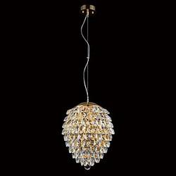 Crystal lux Светильники 3