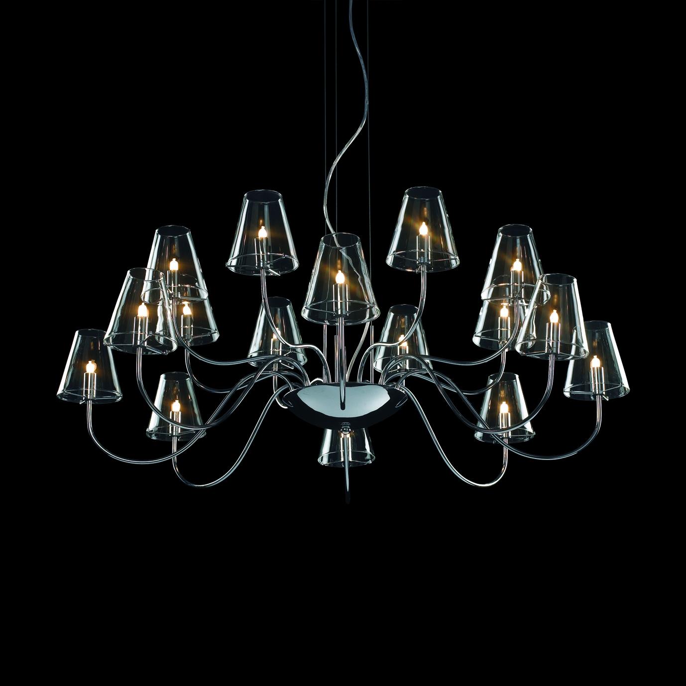 Lightstar Светильники 1