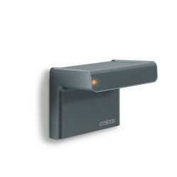 Датчики движения Артикул-007591