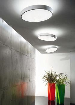 Linea light Светильники 6