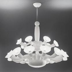 Artemide светильники 10