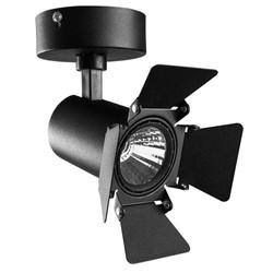 Arte Lamp Track Lights A6709AP-1BK