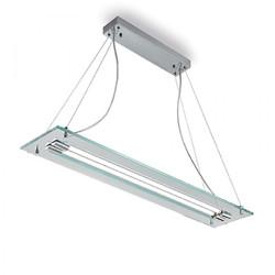 Светильники Ideal lux 10