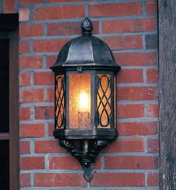 Robers светильники 7