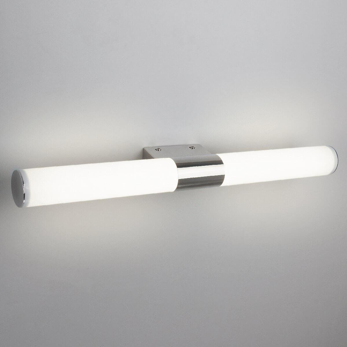 Elektrostandard_Venta_Neo_LED_хром_MRL_L